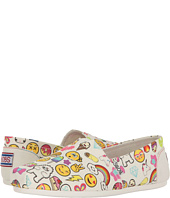 BOBS from SKECHERS - Bobs Plush - Short Hand
