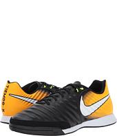 Nike - TiempoX Ligera IV IC