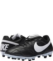 Nike - Premier II FG