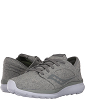 Saucony - Kineta Relay Wool