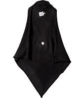 Nununu - Knitted Blanket