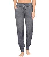 Josie - Sunset Boulevard Pants