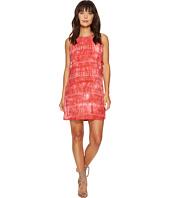 Lucy Love - Daquiri Dress