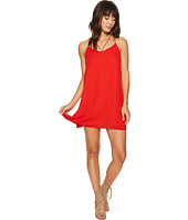 Lucy Love - Ask Me Out Dress