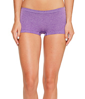 b.tempt'd - b.spendid Boyshorts