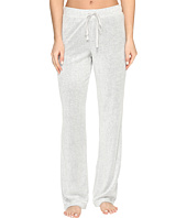 N by Natori - Terry Lounge Pants