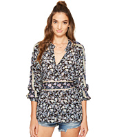 Free People - Skyway Drive-In Top