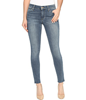 Joe's Jeans - Icon Mid-Rise Skinny Ankle in Vani