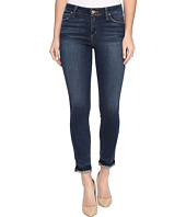 Joe's Jeans - Markie Skinny Crop in Tania
