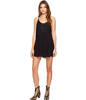 Free People - Just Watch Me Slip Dress