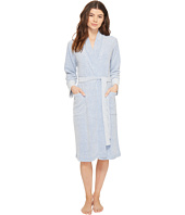N by Natori - Nirvana Robe