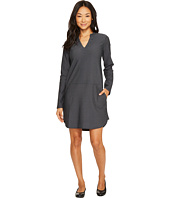 Carve Designs - Arapahoe Long Sleeve Dress