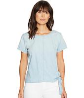 Calvin Klein Jeans - Denim T-Shirt