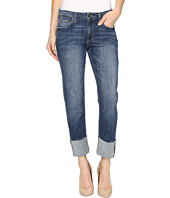 Joe's Jeans - Smith Crop in Dionne