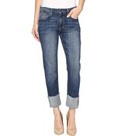 Joe's Jeans - Smith Crop in Dionne
