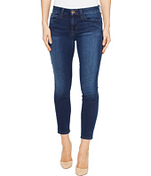 Joe's Jeans - Icon Crop in Kidd