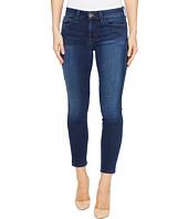 Joe's Jeans - Icon Crop in Kidd
