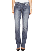 Calvin Klein Jeans - Straight Leg Jeans in Lorimer Wash