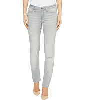 Calvin Klein Jeans - Ultimate Skinny Jeans in Grey Haze Wash