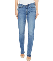 Calvin Klein Jeans - Ultimate Skinny Jeans in Faded Blue Berry Wash