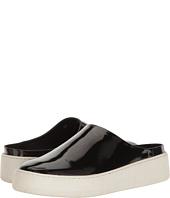 Free People - Wynwood Slide Sneaker