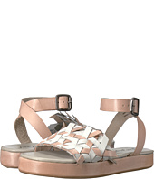Free People - Surfside Flatform