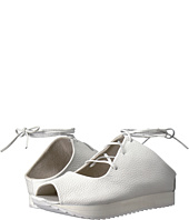 Free People - Christie Flatform