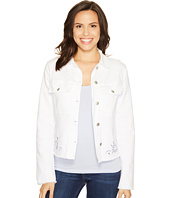 Joe's Jeans - Britta Jacket in Lemley
