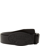 DSQUARED2 - 24-7 Belt