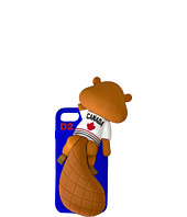 DSQUARED2 - Chipmunk Phone Case