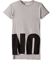 Nununu - No! T-Shirt (Little Kids/Big Kids)