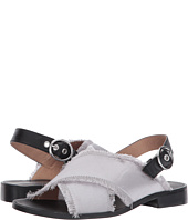 Shellys London - Endy Crossband Sandal