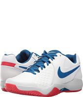 Nike - Air Zoom Resistance