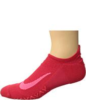 Nike - Elite Cushion No-Show Tab Running Socks
