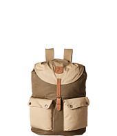 Fjällräven - Greenland Backpack Large