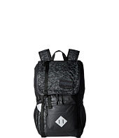 JanSport - Hatchet Special Edition