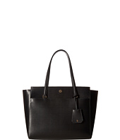 Tory Burch - Parker Tote