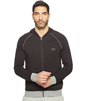 BOSS Hugo Boss - Mix and Match Jacket Hooded 101438