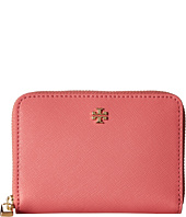 Tory Burch - Robinson Zip Coin Case