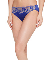 Wacoal - Lace Affair Bikini