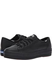 Keds - Triple Kick Leather