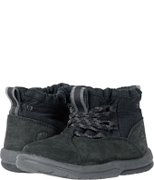 Timberland Kids - Tracks Warm L/F Bootie (Toddler/Little Kid)