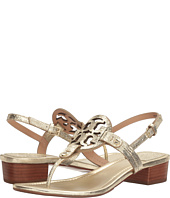 Tory Burch - Miller 30mm Sandal
