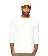 Scotch & Soda - Classic Crew Neck Sweat