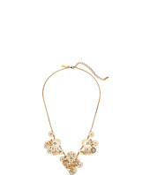 Kate Spade New York - Golden Age Necklace