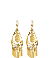 Kate Spade New York - Golden Age Drop Earrings