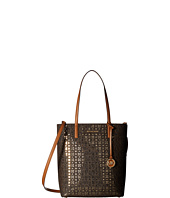 MICHAEL Michael Kors - Hayley Large North/South Top Zip Tote