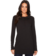 FIG Clothing - Obo Tunic