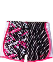 Nike Kids - Tempo Dry Shorts All Over Print (Little Kids)