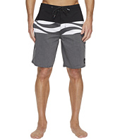 Quiksilver - Heatwave Blocked 20